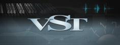 940x360_VST-Instruments_01