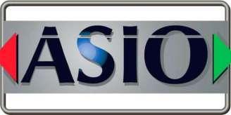 ASIO-Logo