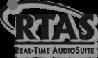 rtas_black-logo